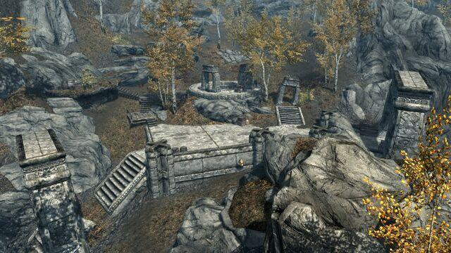 File:Ruins of Bthalft2.jpg