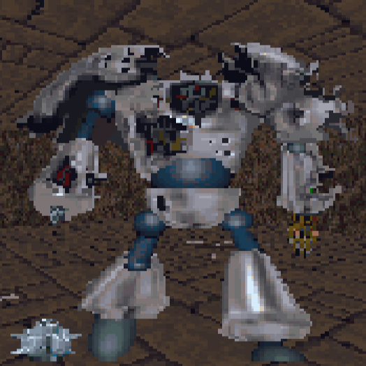 File:Defeated Iron Golem (Arena).png