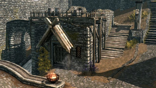 File:Guard barracks whiterun.png