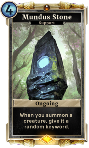File:Mundus Stone (Legends).png