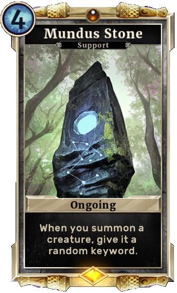 File:Mundus Stone (Legends).png