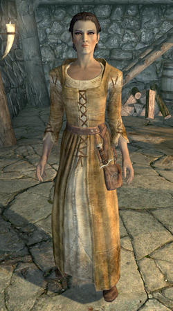 Riverwood CamillaValerius.png