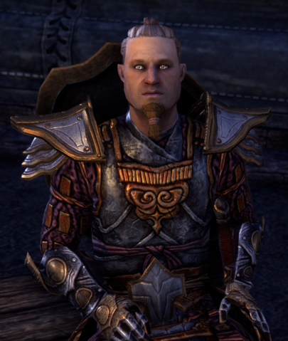 File:Svalkmar the Crude.png