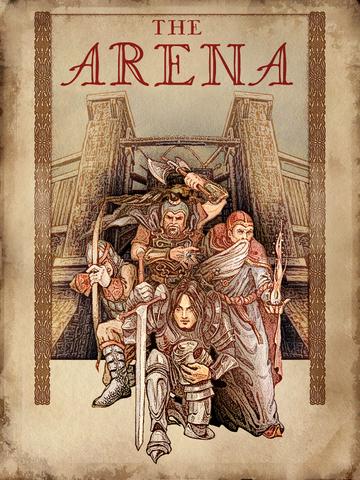 File:TESIV Poster Arena.png