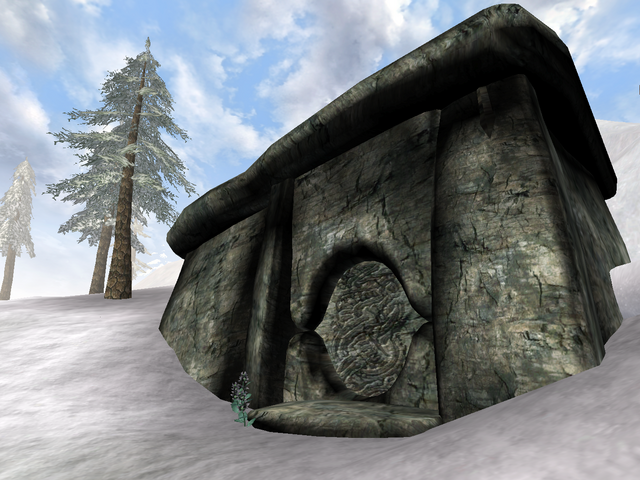 File:Tombs of Skaalara.png