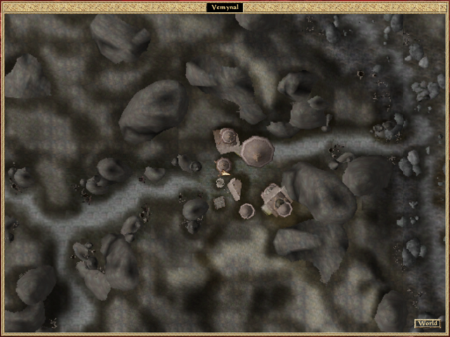 File:Vemynal Local Map Morrowind.png