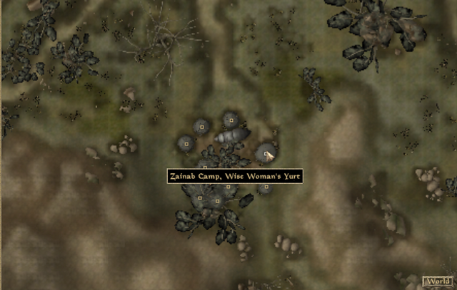 File:Wise Woman's Yurt Map - Zainab.png
