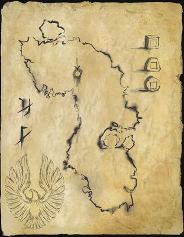 File:Enchanter Survey Auridon.png