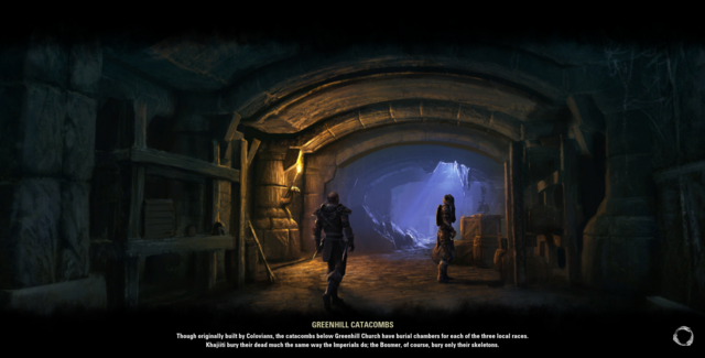 File:Greenhill Catacombs Loading Screen.png