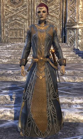 File:High Priestess Solgra.png