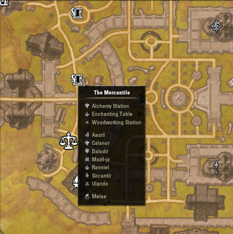 File:Skywatch The Mercantile Map.png