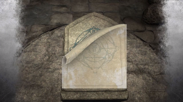 File:Spellcrafting ESO Tracing Paper.png
