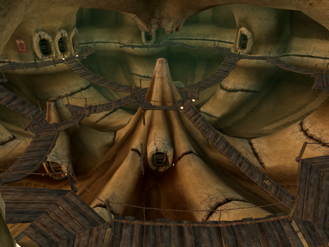 File:Ald'Ruhn-Under-Skar Interior 1 Morrowind.png