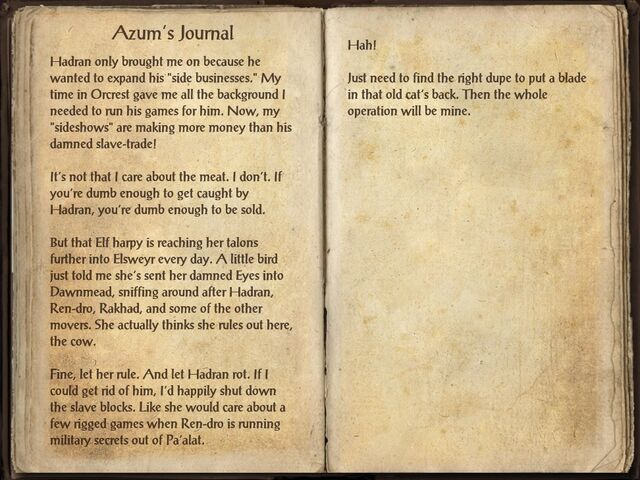 File:Azum's Journal.jpg
