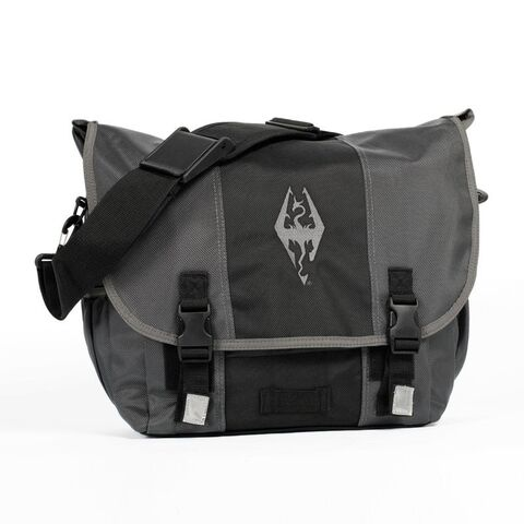 File:Bag-es-skyrimicon-front 1.jpg