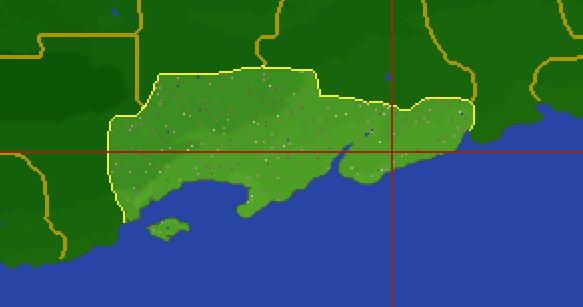 File:Fontcroft map location.png