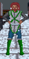 High Rock Male Winter.png