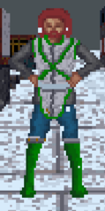 File:High Rock Male Winter.png