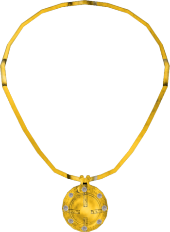 File:Jeweled Necklace O.png