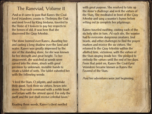 File:The Raneviad, Volume II.png
