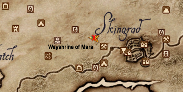 File:Wayshrine of Mara Maplocation.png