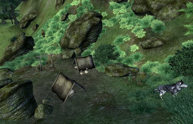 File:Carbo's Camp.png