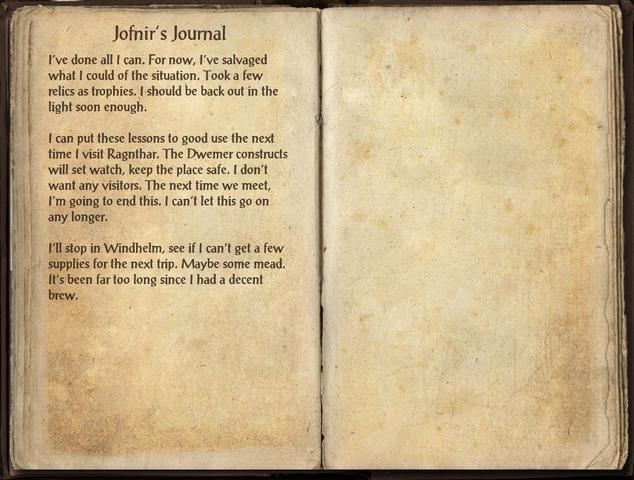 File:Jofnir's Journal (Fort Amol).png