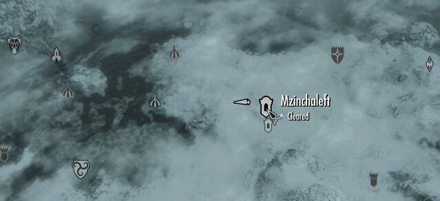 File:Mzinchaleft Map.jpg