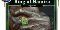 Ring of Namira (Legends)