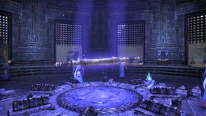 Elder Scrolls ESO