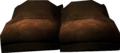 Fine boots 000cee82.png