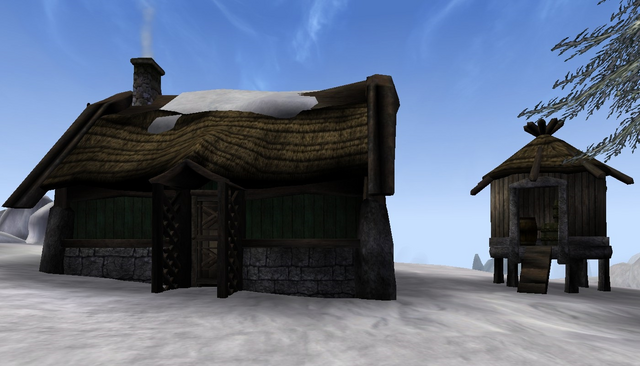 File:Graring's House.png