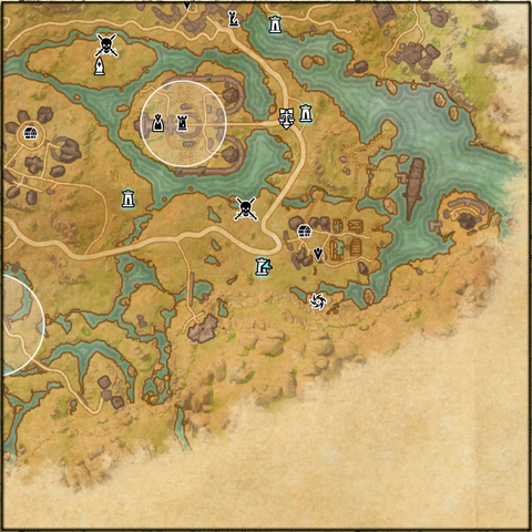 File:Silent Mire Wayshrine Map.png