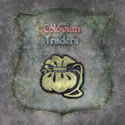 File:TESIV Sign Colovian Traders.png