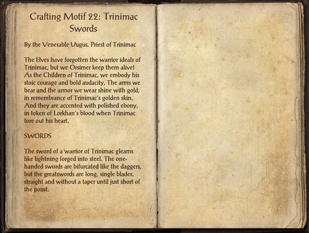 File:Crafting Motifs 22, Trinimac Swords.png
