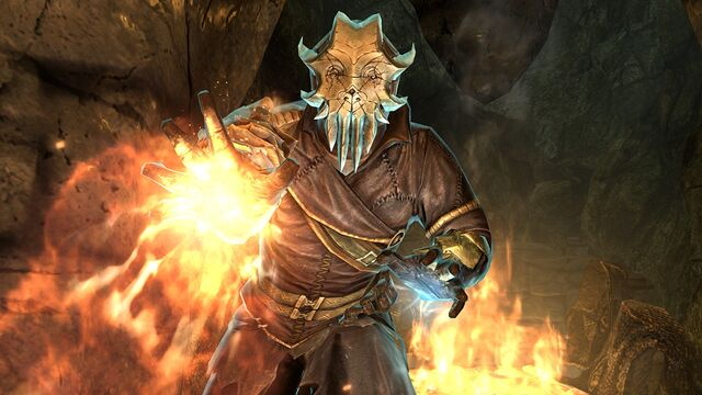 File:Cultist Dragonborn Screen.jpg