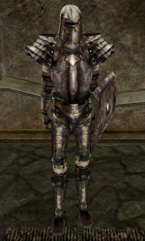 File:Iron Armor MW.png