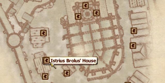 File:Istrius Brolus' House MapLocation.png
