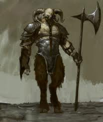 File:Satyr Warrior.jpg