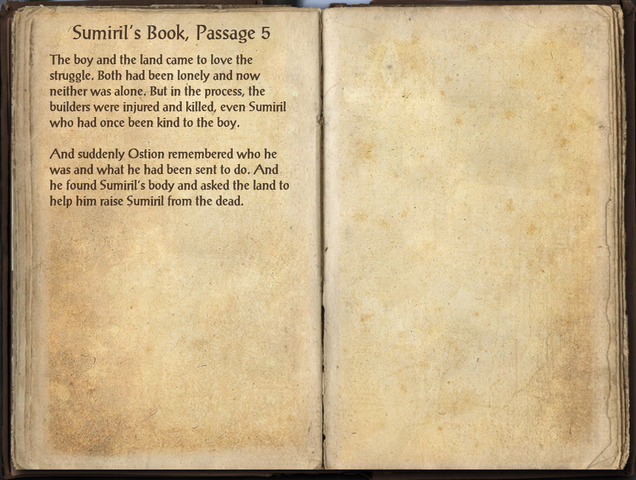 File:Sumiril's Book, Passage 5.png