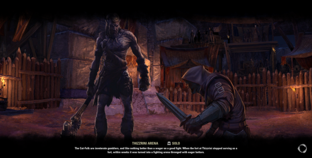 File:Thizzrini Arena Loading Screen.png