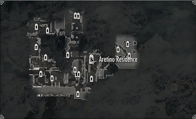 File:Aretino Residence MapLocation.png