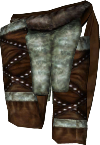 File:Huntsman Leather Pants.png