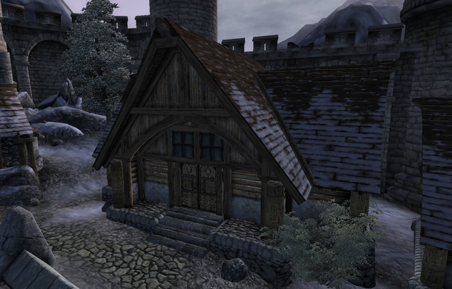 File:Lyra Rosentia's House.png