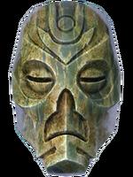 Otar (Maske)