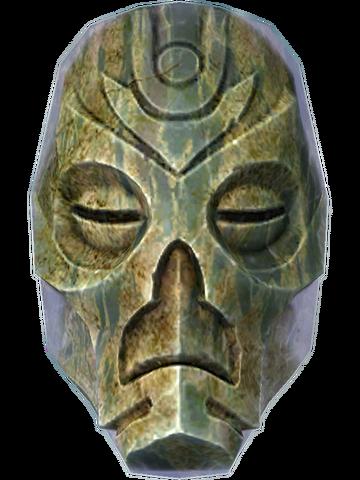 File:Otar Mask.png