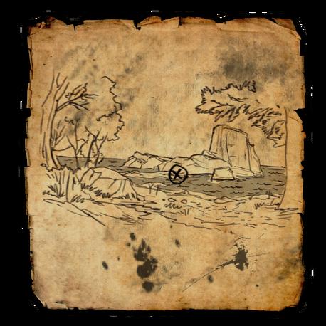 File:Betnikh Treasure Map II.png