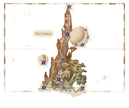 File:Birthsign tower.png