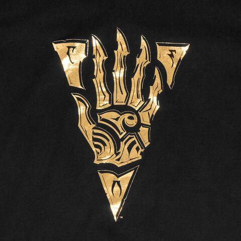 File:Hand of Vivec T-Shirt Symbol.jpg