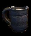 Pewter Mug0000FDA4.png